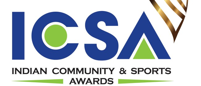 Indian Community and Sports Awards (ICSA) 2012