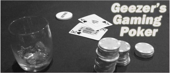GGP Free Texas Hold'Em Poker League