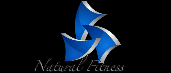 Natural Fitness NZ Auckland Central Classes