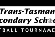 Trans-Tasman Secondary School Netball Tournament (TTSSNT)
