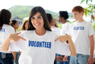 Volunteering Course for Migrants - New Knowledge & Experienc