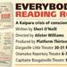 Everybody's Reading Room