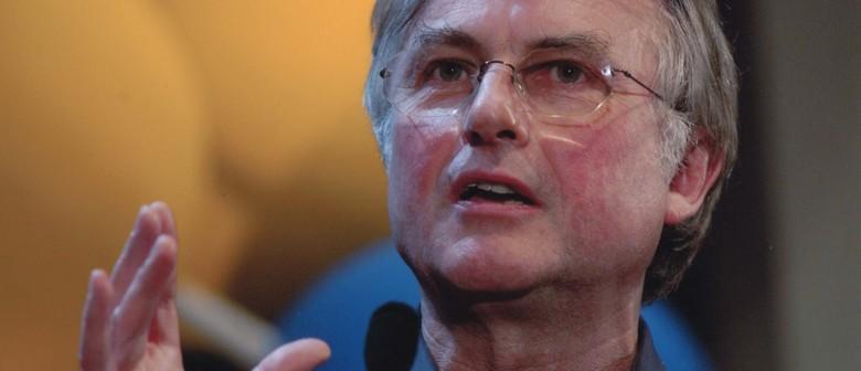 role model review richard dawkins fina