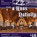 A Knox Nativity