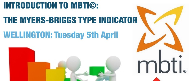 an introduction to the myers briggs type indicator