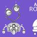 Advanced Robotics
